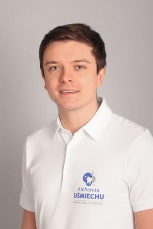 Konrad Zarod