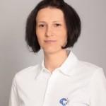 Malgorzata_Olczak-300x446