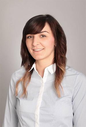 Marta Grzybowska