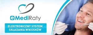 eMEDIRATY_420x160 pacjent stomatologiczny